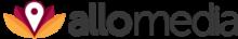 Recrutement Agile Allo Media