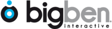 Recrutement BIGBEN Interactive