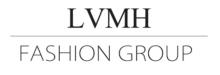 Groupe de luxe mondial