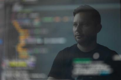 Data engineer : il prépare le traitement des données Big Data