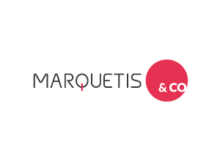 Recrutement Marquetis