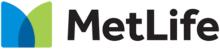 Recrutement Metlife