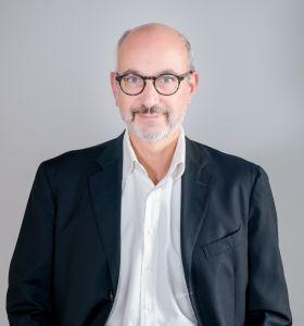 Philippe AMIEL – spécialiste recrutement 2.0 et méthode agile