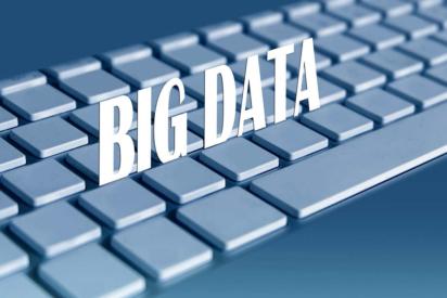 Emploi salaire big data: ce qu'il faut savoir