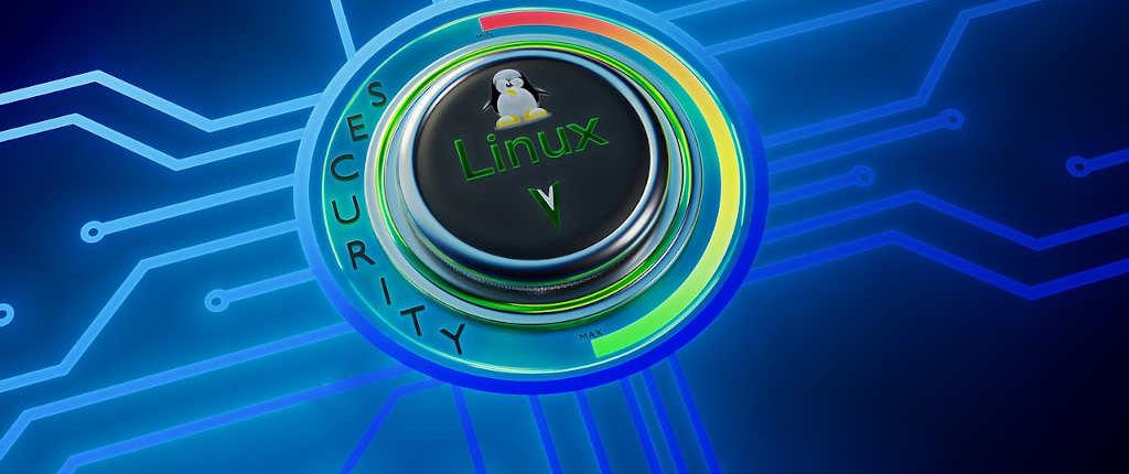 administrateur système réseaux linux