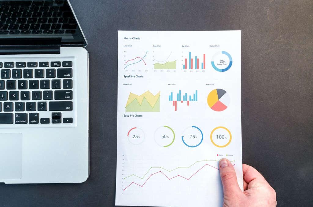 big data et fonction rh