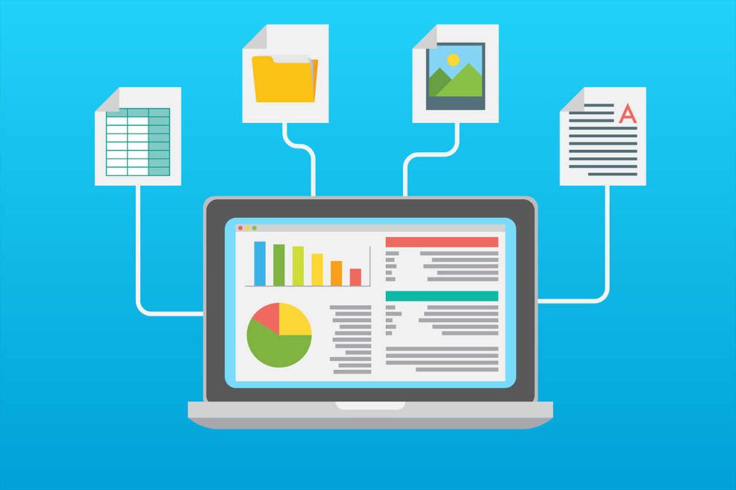 big data et rh big data rh