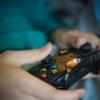 concepteur jeux vidéos
