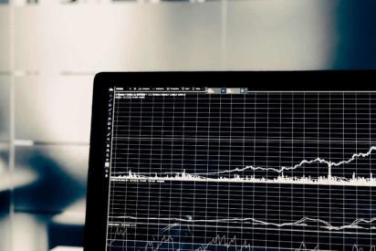 Quelle est la différence entre le data analyst et le data scientist?