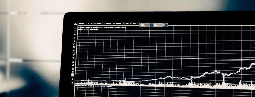 data analyse_chris-liverani