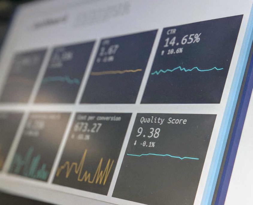 data science_