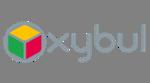 recrutement oxybul