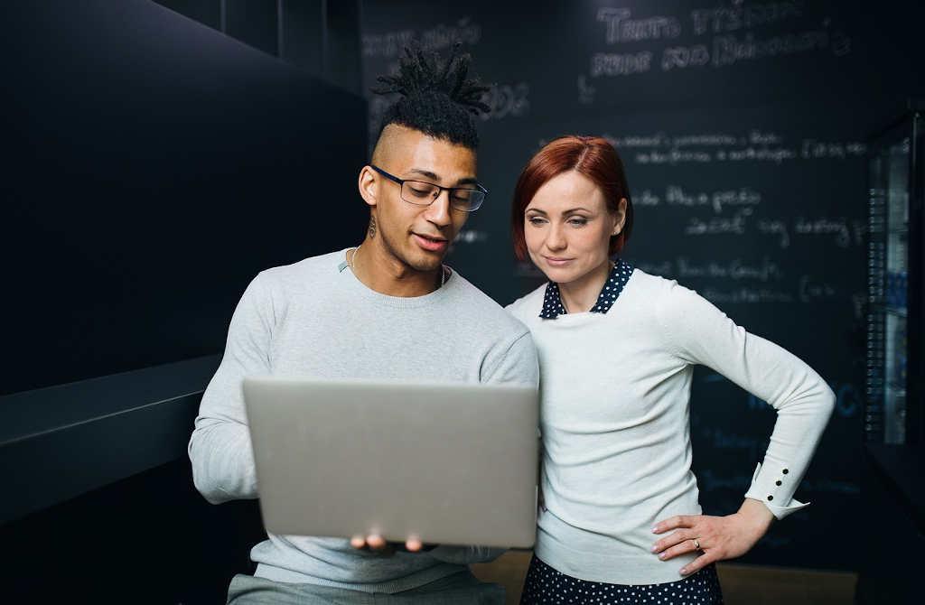 Comment gérer le recrutement d'un data scientist ?