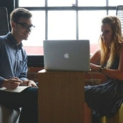 Recrutement startup