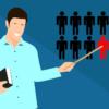Comment recruter un data scientist