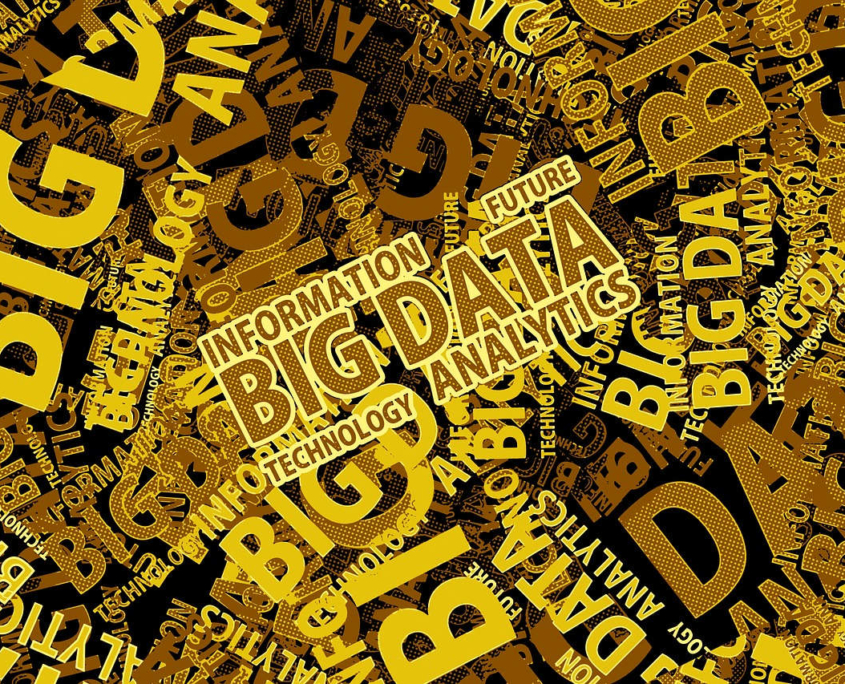 salaire du Big Data France